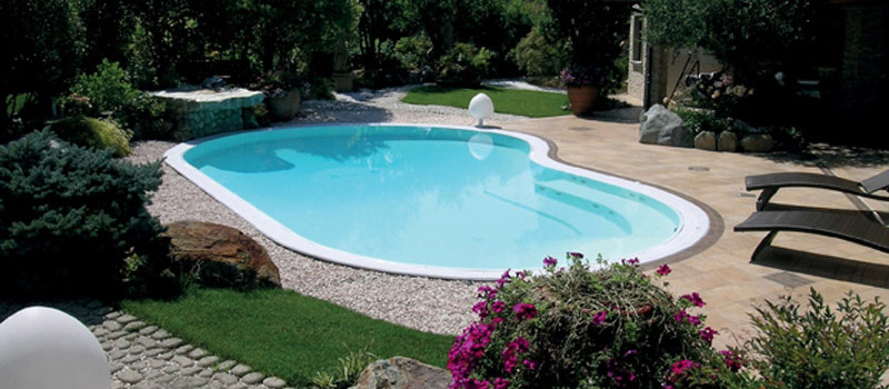 Piscine interrate offerte piscine interrate - Offerte piscine interrate ...