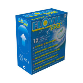 flovil-spa-piscine-interrate