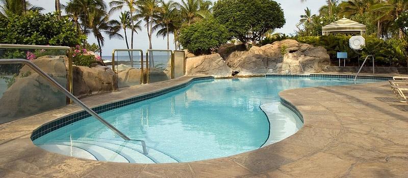 piscine-interrate-piscine-fuori-terra-sconti