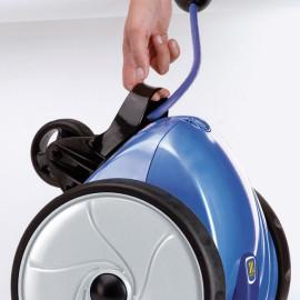 Vortex 1 Zodiac piscine interrate robot pulitore