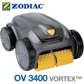 ZODIAC OV3400 Robot Pulitore Piscine