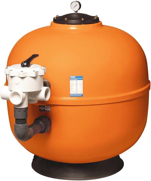 Fiber class filtro a sabbia offerte piscine interrate - Filtro a sabbia piscina ...