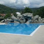 piscine-interrate-piscine-fuori-terra-chimici-assistenza