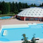 piscine-interrate-piscine-fuori-terra-chimici-assistenza-a