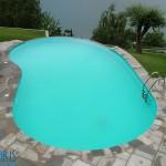 piscine-interrate-piscine-fuori-terra-chimici-assistenza-ab