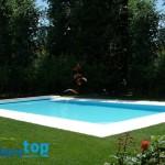 piscine-interrate-piscine-fuori-terra-chimici-assistenza-ac