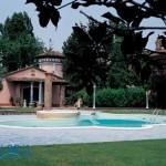 piscine-interrate-piscine-fuori-terra-chimici-assistenza-ad