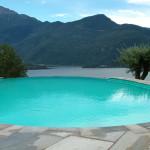 piscine-interrate-piscine-fuori-terra-chimici-assistenza-ae