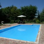 piscine-interrate-piscine-fuori-terra-chimici-assistenza-ag