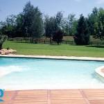 piscine-interrate-piscine-fuori-terra-chimici-assistenza-ah