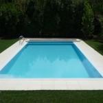 piscine-interrate-piscine-fuori-terra-chimici-assistenza-ai