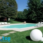 piscine-interrate-piscine-fuori-terra-chimici-assistenza-al