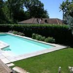 piscine-interrate-piscine-fuori-terra-chimici-assistenza-am