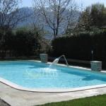 piscine-interrate-piscine-fuori-terra-chimici-assistenza-an