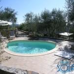 piscine-interrate-piscine-fuori-terra-chimici-assistenza-aq