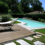 piscine-interrate-piscine-fuori-terra-chimici-assistenza-ar