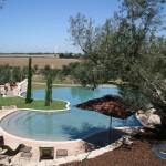 piscine-interrate-piscine-fuori-terra-chimici-assistenza-au