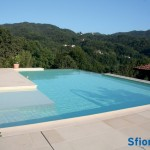 piscine-interrate-piscine-fuori-terra-chimici-assistenza-av
