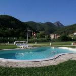 piscine-interrate-piscine-fuori-terra-chimici-assistenza-b