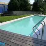 piscine-interrate-piscine-fuori-terra-chimici-assistenza-bb