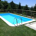 piscine-interrate-piscine-fuori-terra-chimici-assistenza-be
