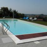 piscine-interrate-piscine-fuori-terra-chimici-assistenza-e