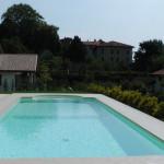 piscine-interrate-piscine-fuori-terra-chimici-assistenza-g