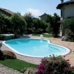 piscine-interrate-piscine-fuori-terra-chimici-assistenza-i