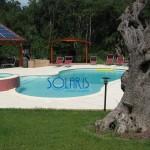 piscine-interrate-piscine-fuori-terra-chimici-assistenza-l