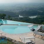 piscine-interrate-piscine-fuori-terra-chimici-assistenza-m