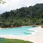 piscine-interrate-piscine-fuori-terra-chimici-assistenza-p