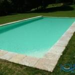 piscine-interrate-piscine-fuori-terra-chimici-assistenza-q
