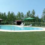 piscine-interrate-piscine-fuori-terra-chimici-assistenza-r