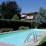 piscine-interrate-piscine-fuori-terra-chimici-assistenza-t