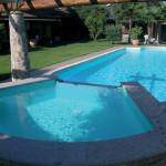 piscine-interrate-piscine-fuori-terra-chimici-assistenza-v