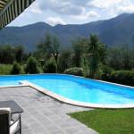 piscine-interrate-piscine-fuori-terra-chimici-assistenza-z
