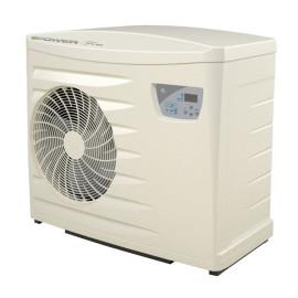 pompa di calore power first premium