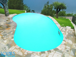 Piscine interrate offerte tutto incluso