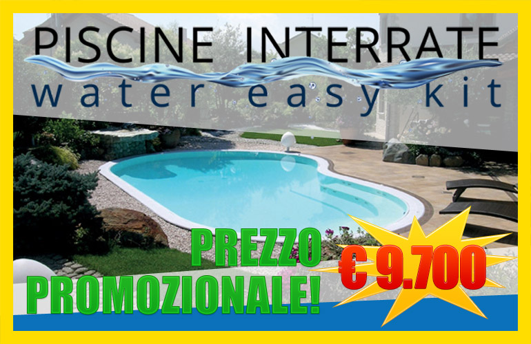 offerta-piscina-interrate-allegra-primavera-9700